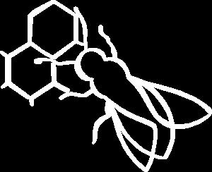 logo 194 zluta